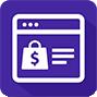 WordPress Product Catalog Plugin