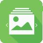 WordPress Responsive Slider Plugin