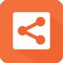 WordPress Share Buttons Plugin