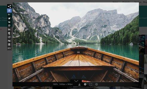 WordPress Colorbox Plugin