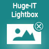 lightbox-logo
