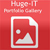portfolio.gallery