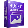 Huge-It-slideshow-(box)