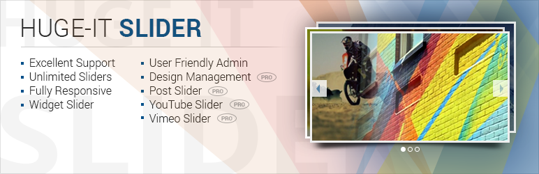 Best WordPress Slider