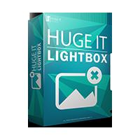 joomla lightbox