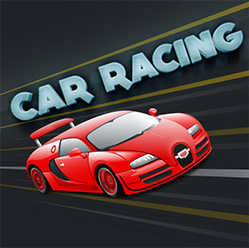 CAR-RACING-cover-large