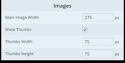 Content-Slider-Images