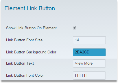 lement-Link-Button