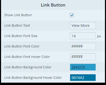 Full-width-Link-Button