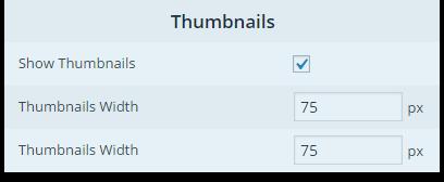 Full-width-Thumbnails