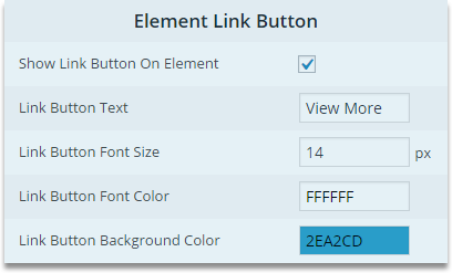 Gallery-Element-Link-Button