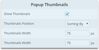 Gallery-Popup-Thumbnails