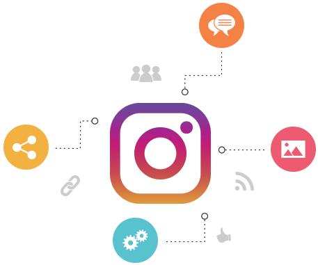 Instagramillustration