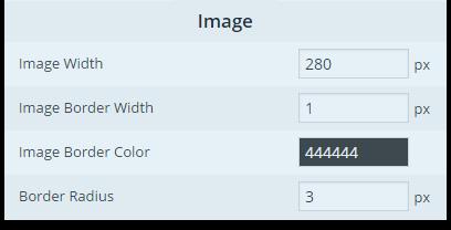 Lightbox-Gallery-Image