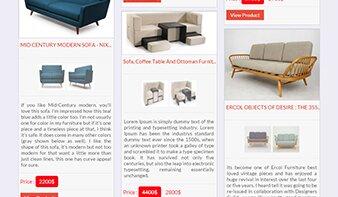 catalog.demo.4