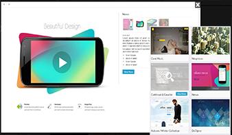 demo3.gallery.content.popup