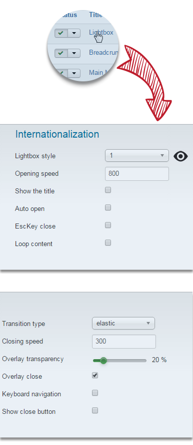 joomla-lightbox-internationalization