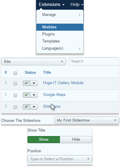 joomla-slider-slider-using-module