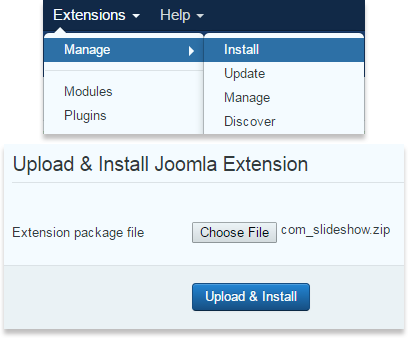 joomla-slideshow-addition-Huge-IT-slideshow