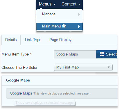 map-create-component