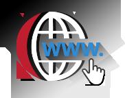 order-websites