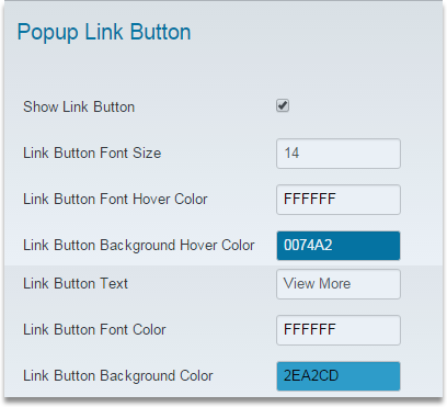 popup-link-button