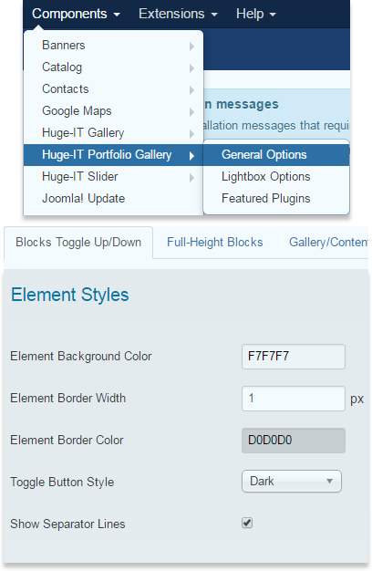 portfolio-blocks-element-styles