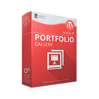 joomla portfolio gallery