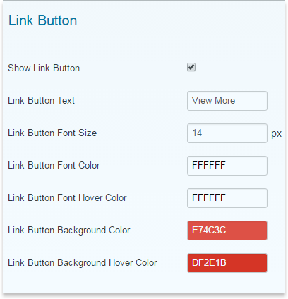 portfolio-height-link-button