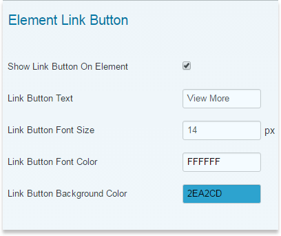 portfolio-popup-element-link-button