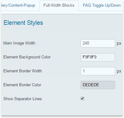 portfolio-width-element-styles