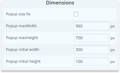 wp-catalog-image-view-options-lightbox-dimensions