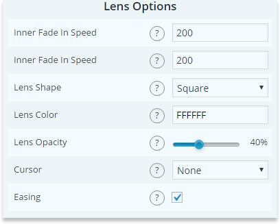 wp-catalog-image-view-options-zoom-lens-inner-options