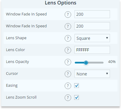 wp-catalog-image-view-options-zoom-lens-options