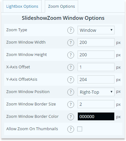 wp-catalog-image-view-options-zoom-slideshowzoom-window-options
