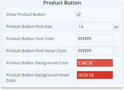wp-catalog-options-blocks-product-button