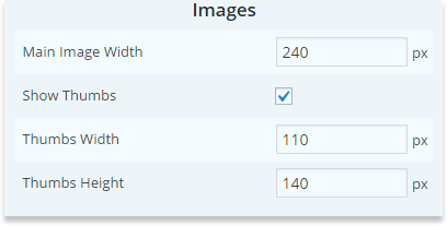 wp-catalog-options-content-slider-images