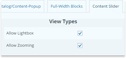 wp-catalog-options-content-slider-view-types