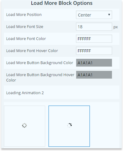 wp-catalog-options-full-height-load-more-block-options