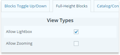 wp-catalog-options-full-height-view-types