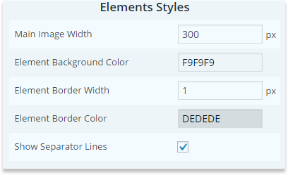 wp-catalog-options-full-width-element-styles