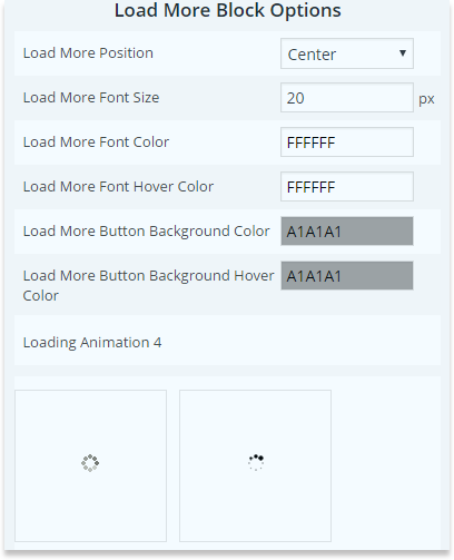 wp-catalog-options-full-width-load-more-block-options
