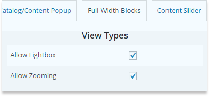 wp-catalog-options-full-width-view-types