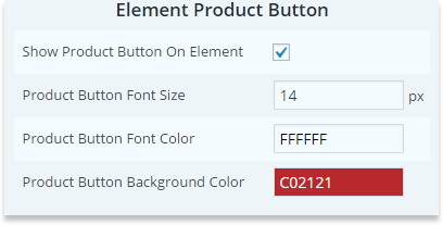 wp-catalog-options-popup-element-product-button