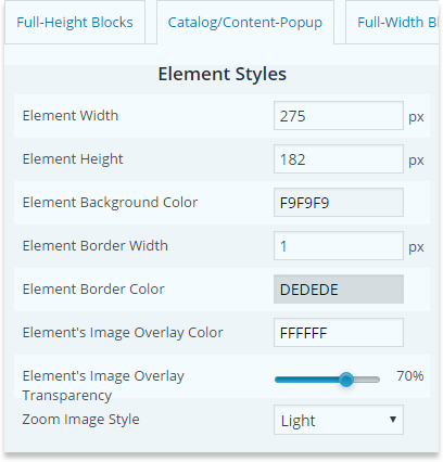 wp-catalog-options-popup-element-styles
