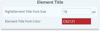wp-catalog-options-popup-element-title