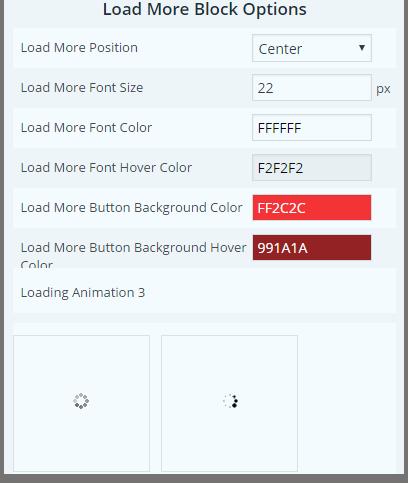 wp-catalog-options-popup-load-more-block-options