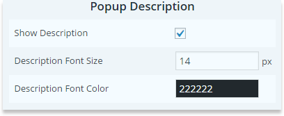 wp-catalog-options-popup-popup-description