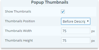 wp-catalog-options-popup-popup-thumbnails