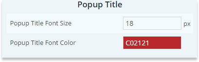 wp-catalog-options-popup-popup-title